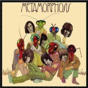Rolling Stones - Metamorphosis (0042288234425) (1 CD)