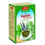 Ceai Digestiv 50g Fares