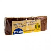 Prodia Peperkoek met fructose
