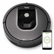 iRobot Roomba 960 Прахосмукачка робот