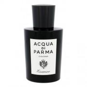 Acqua di Parma Colonia Essenza apă de colonie 100 ml pentru bărbați