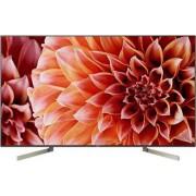 """Televizor TV 75"""" Smart LED Sony KD-75XF8596, 3840x2160 (Ultra HD), HDMI, USB, T2"""