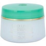 Collistar Special Perfect Body crema reafirmante y nutritiva para pieles muy secas 400 ml