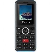 Ziox Starz Rocker (Dual Sim 1.8 Inch Display 1650 Mah Battery)