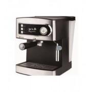 Espressor Arielli KM-310BS