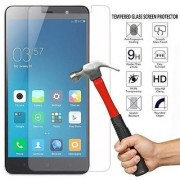 Redmi 5A Hammer Proof Glass Screen Protector. Not an normal glass tempered glass its a Temper Proof / Shutter
