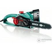 Ferăstrău electric cu lanţ Bosch AKE 30 S