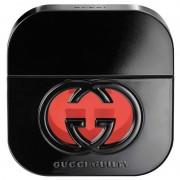 Gucci Guilty Black eau de toilette 30 ml spray