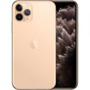 Mobitel Apple iPhone 11 Pro Max 256GB Gold