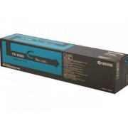 kyocera TK-8305C per taskalfa-3050ci