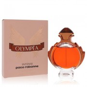Olympea Intense For Women By Paco Rabanne Eau De Parfum Spray 1.7 Oz