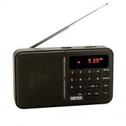 Daewoo Radio FM DRP-122