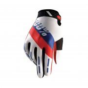 100% Handschoenen Ridefit Honor-XL