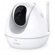 Felhős éjjellátó kamera TP-LINK NC450