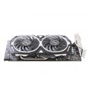 Видеокарта MSI Radeon RX 580 1366Mhz PCI-E 3.0 8192Mb 8000Mhz 256 bit DVI HDCP RX 580 MINER 8G