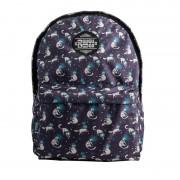 Mr. Gugu & Miss Go Galaxy Kittens Backpack Bag BP1202