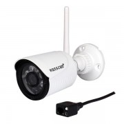Wanscam HW0022 1080P WiFi IP Camera Wireless CCTV 2MP Outdoor Waterproof Onvif Security Camera Support 128G TF Card