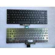 Asus For ASUS VivoBook X510 X510U X510UA X510UN X510Q X510QA X510QR English Keyboard