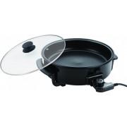 Pica pekač Linea LPT40/9-0373 1500W, crni