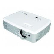Projector, Optoma X354 Digital, 3300LM, XGA, Full 3D (95.74F02GC1E)