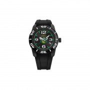 Canberra Raiders NRL Athlete Series Watch