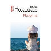 Platforma (editie de buzunar)/Michel Houellebecq