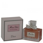 Miss Dior Absolutely Blooming For Women By Christian Dior Eau De Parfum Spray 1.7 Oz