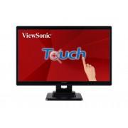 ViewSonic Monitor LED Táctil 22'' VIEWSONIC TD2220