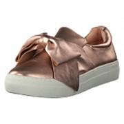Steve Madden Empire Rose, Shoes, brun, EU 40