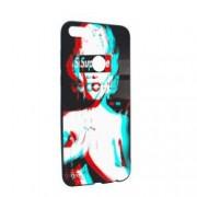 Husa de protectie Supreme Marilyn Monroe pentru OnePlus 5T Silicon B265