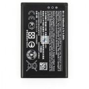 Microsoft Lumia 435/Lumia 532 Li Ion Polymer Replacement Battery BV-5J