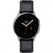 Samsung Galaxy Watch Active2 Bluetooth 44mm Aço Prateado