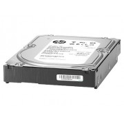 "HDD 3.5"", 2000GB, HP 6G, 7200rpm, LFF, Non-hot Plug Entry, SATA (843268-B21)"