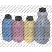 Tонер бутилка, 180 гр. за 6000 копия, Black, TNP-22K