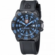 Luminox Navy SEAL Colormark 3053