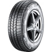 CONTINENTAL VanContact Winter 205/60R16 100/98T