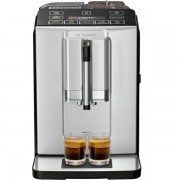 0302010354 - Aparat za kavu Bosch TIS30321RW