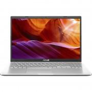 "Laptop ASUS X509FA-EJ251, 15.6"" FHD, Intel Core i3-8145U, RAM 4GB DDR4, HDD 1TB 5400RPM , Endless OS"
