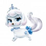 Balon folie airWalker Puppy Palace Pets Pumpkin - 73x71cm, Amscan 29354