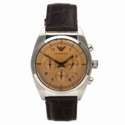 Мъжки часовник Armani (Emporio Armani) AR0395