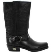 Kentucky`s Western Boots Kentucky`s Western 5249 svart
