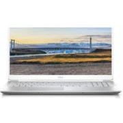 Dell INSPIRON 5590 Laptop; 15.6 inch FHD