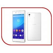 Sony Сотовый телефон Sony E6533 Xperia Z3+ Dual White