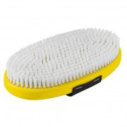 Toko Perie Base Brush Oval Nylon 5560010