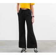 Nike Sportswear Tech Fleece Eng Oh Pants Black/ White