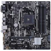 Placa de baza Asus PRIME A320M-A AMD AM4 mATX