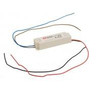 Tápegység Mean Well LPV-35-12 35W/12V/0-3A