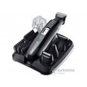 Aparat Remington PG6130 Komplett