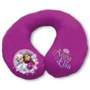 Perna Gat Frozen Disney Eurasia 25090