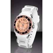 AQUASWISS SWISSport M Watch 62M022